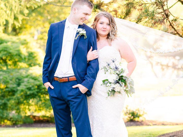 Tmx Kaylajakes Wedding30824 51 1066245 159240092860246 Lovettsville, VA wedding photography