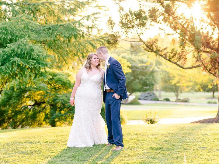 Tmx Kaylajakes Wedding31061 51 1066245 159240092941846 Lovettsville, VA wedding photography