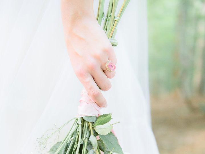 Tmx Touchofbrunch 1367 51 1066245 158888472179423 Lovettsville, VA wedding photography