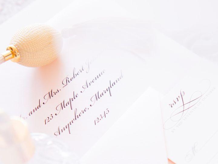 Tmx Touchofbrunch 693 51 1066245 158888453212032 Lovettsville, VA wedding photography