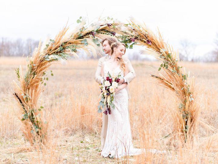Tmx Wildberryfarms Boho Ss1588 51 1066245 158845285036021 Lovettsville, VA wedding photography