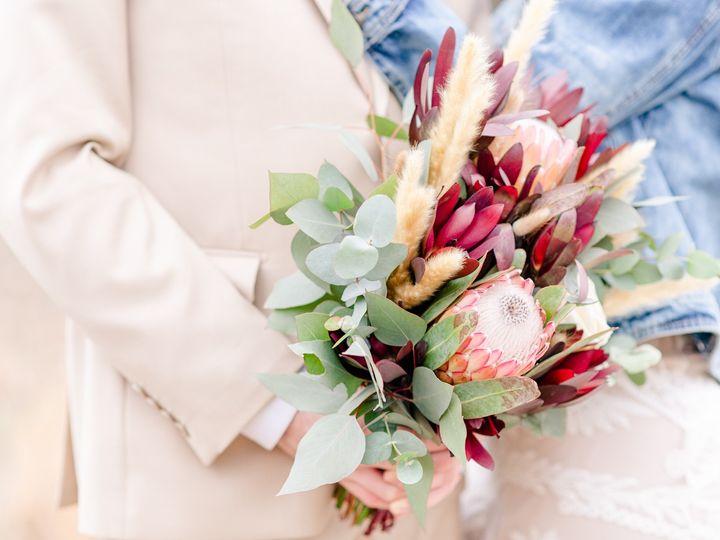 Tmx Wildberryfarms Boho Ss6042 51 1066245 158845284147532 Lovettsville, VA wedding photography