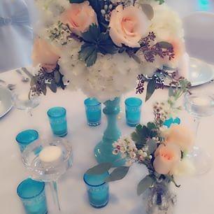 Tmx 1427827371599 Boda Milly Tampa, FL wedding florist