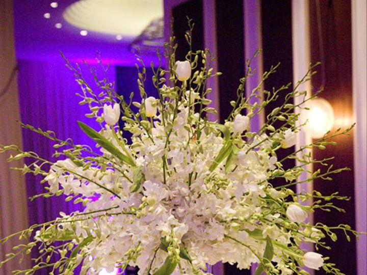 Tmx 1428014268367 High Centerpiece Tampa, FL wedding florist