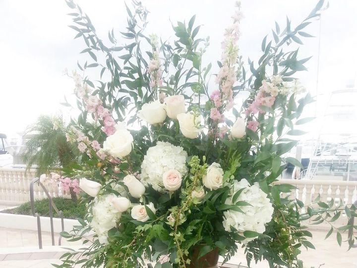 Tmx 1484401533144 Image Tampa, FL wedding florist