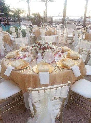 Tmx 2 51 496245 1564499014 Tampa, FL wedding florist
