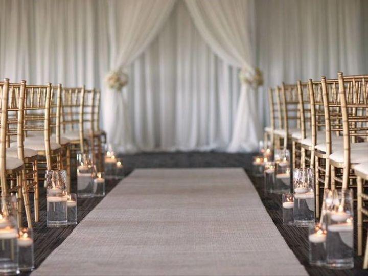 Tmx Aisle Decor 51 496245 1564499138 Tampa, FL wedding florist