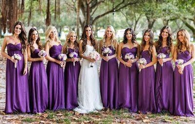 Tmx Bm Bouquets 51 496245 1564499165 Tampa, FL wedding florist