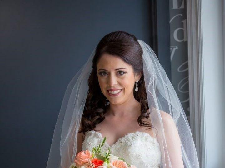 Tmx Bridal Bouque 4 51 496245 1564500562 Tampa, FL wedding florist