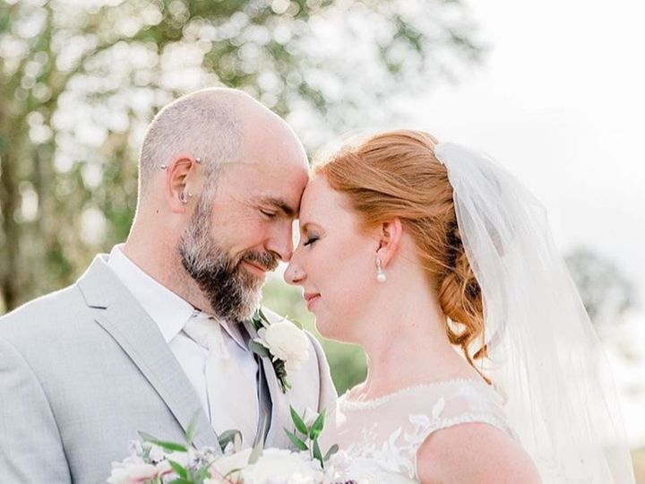 Tmx Bridal Bouquet 23 51 496245 1564499594 Tampa, FL wedding florist