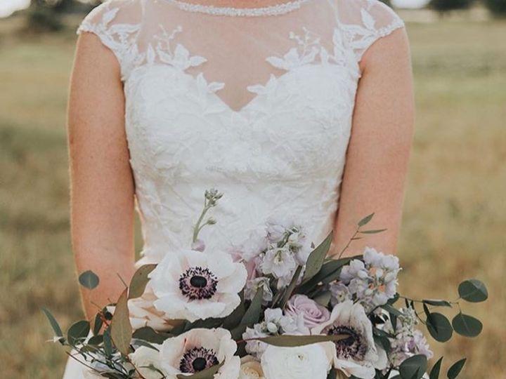 Tmx Bridal Bouquet 26 51 496245 1564499631 Tampa, FL wedding florist