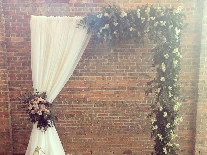 Tmx Cavu Venue 51 496245 1564502227 Tampa, FL wedding florist