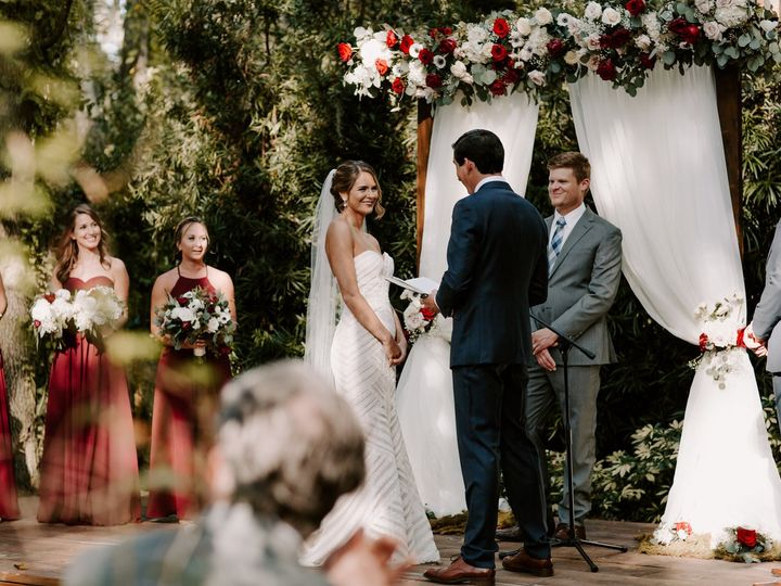 Tmx Florida 34 51 496245 1564503313 Tampa, FL wedding florist