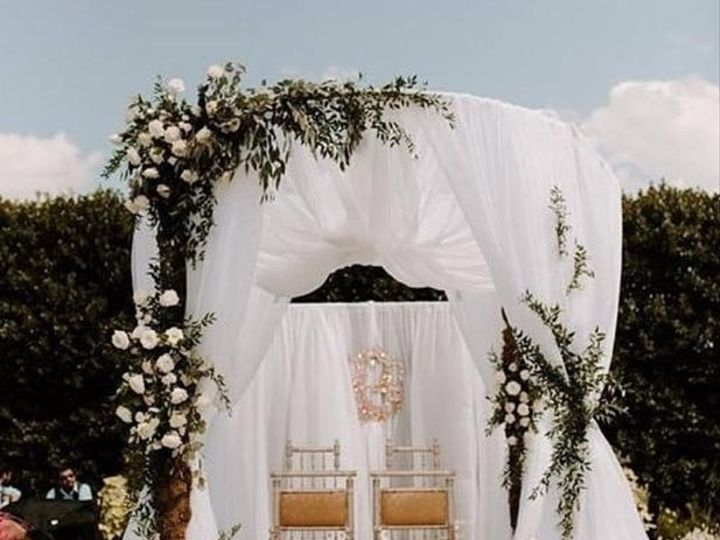 Tmx Indian Wedding 3 51 496245 1564502578 Tampa, FL wedding florist