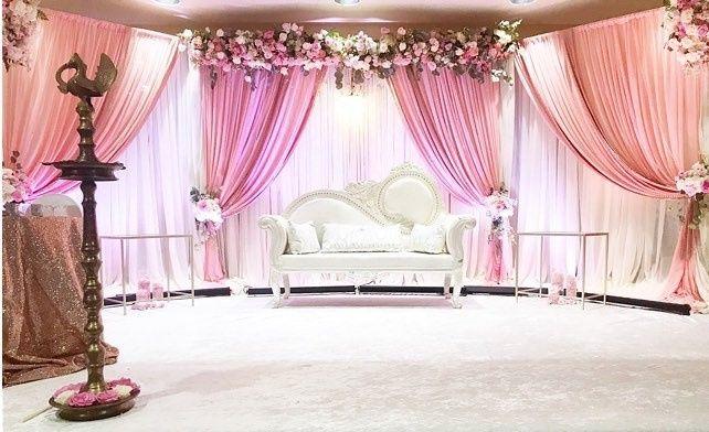 Tmx Indian Wedding 5 51 496245 1564502597 Tampa, FL wedding florist