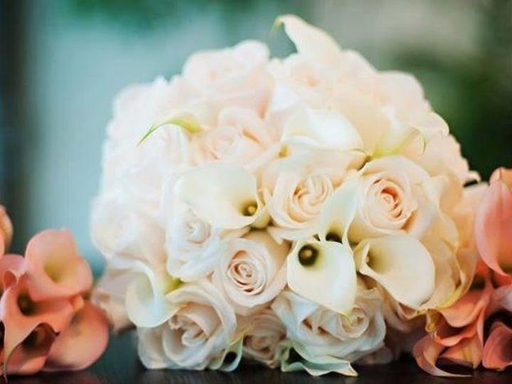 Tmx The Vinoy 51 496245 1564499301 Tampa, FL wedding florist