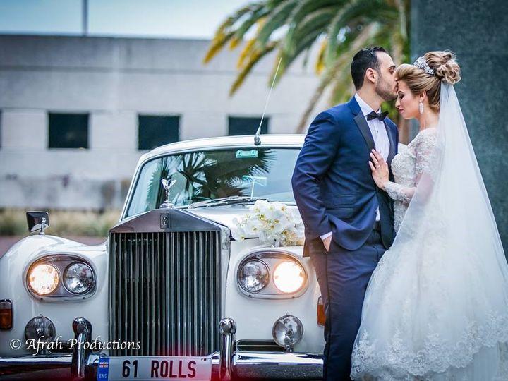 Tmx Wedding Grand Hyatt 51 496245 1564500323 Tampa, FL wedding florist
