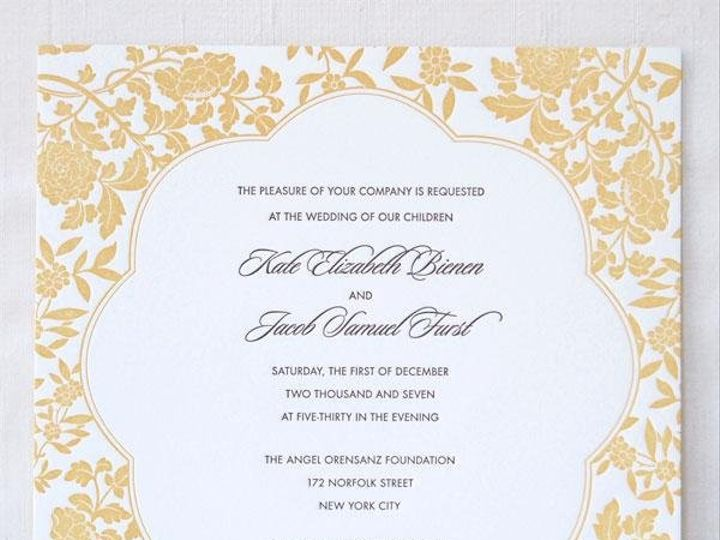 Tmx 1233693826250 BRD Chinoiserie New York wedding invitation