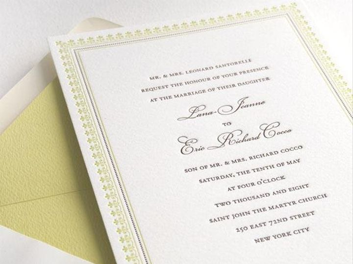 Tmx 1233693922812 BRD LJinvitation New York wedding invitation