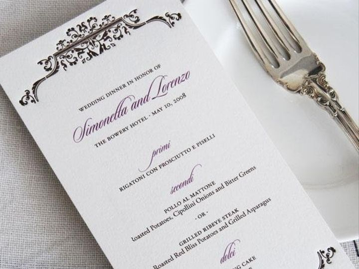 Tmx 1233693969875 BRD SLmenu New York wedding invitation