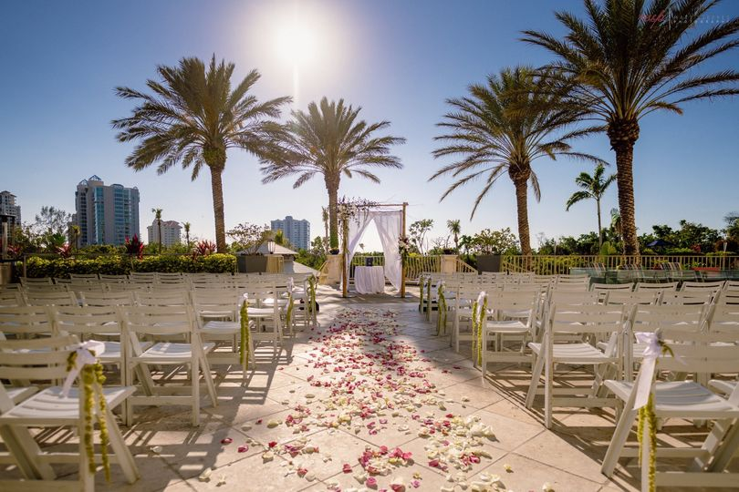 matt steeves photography naples grande beach resort weddings 0005 51 927245