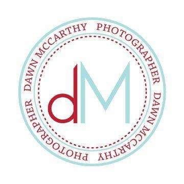 Dawn McCarthy Photography
