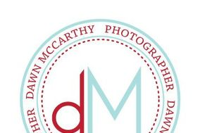 Dawn McCarthy Photography