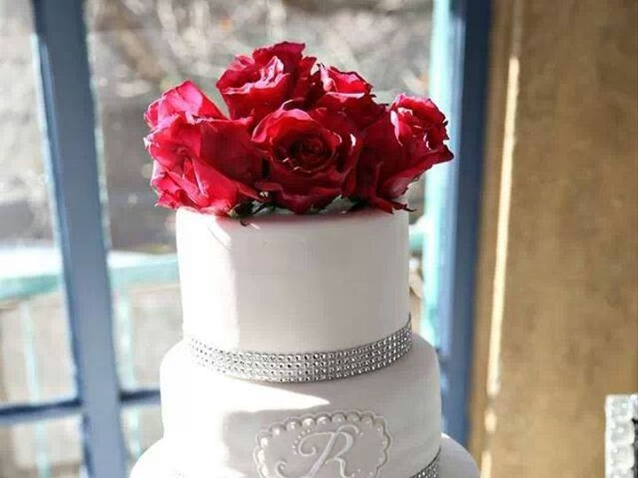 Tmx 1423715370510 1000277101522178558904351141573191n Broken Arrow wedding planner