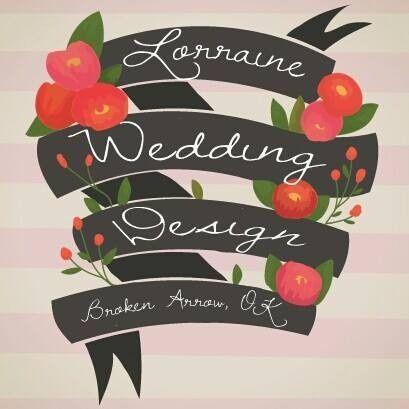 Tmx 1423715559533 104237247225593078522276085255402128917921n Broken Arrow wedding planner