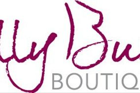 Belly Bump Boutique