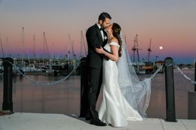 Fig & Willow Photography