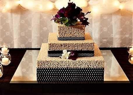66ac5e70fd6dedf6 1526143622 dfa00e198a8ef1d2 1526143621929 2 Rice krispy Cake