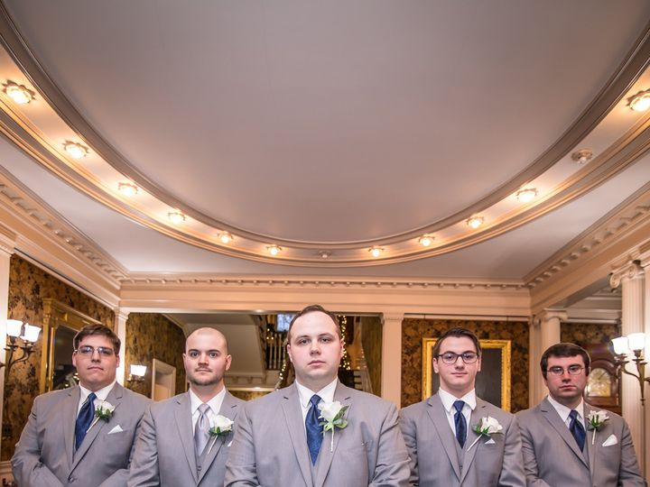 Tmx B64a3722 51 1048245 Gardiner, ME wedding photography