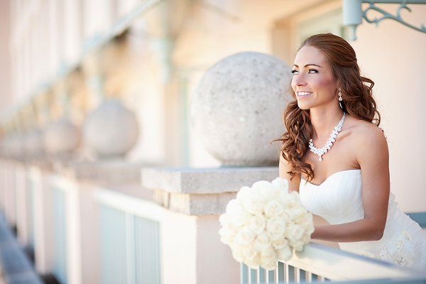 800x800 1333841877243 bridalportraits10
