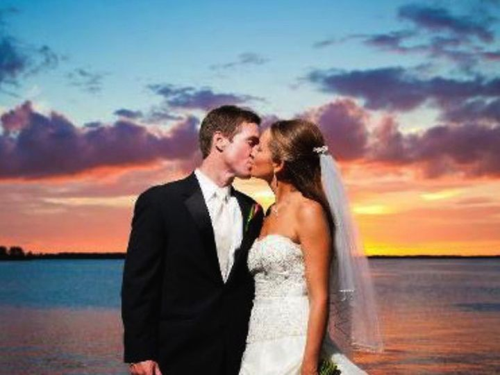 Tmx Bridaltan1 51 1049245 Lancaster, PA wedding beauty