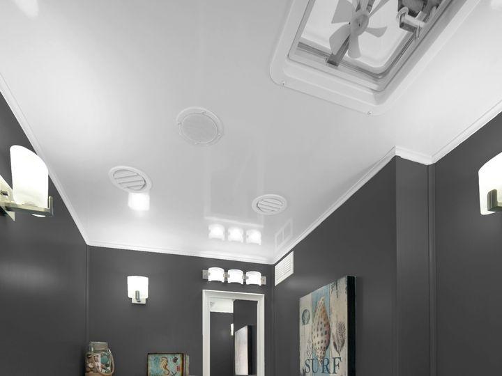 Tmx Portasuite 2 Mens Bathroom 51 1059245 Plumsteadville, PA wedding rental