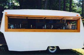 The Mobile Pub