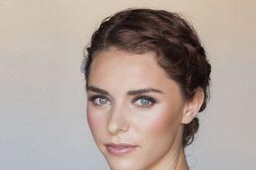 Aimee Makeup Artistry - Bay Area, CA