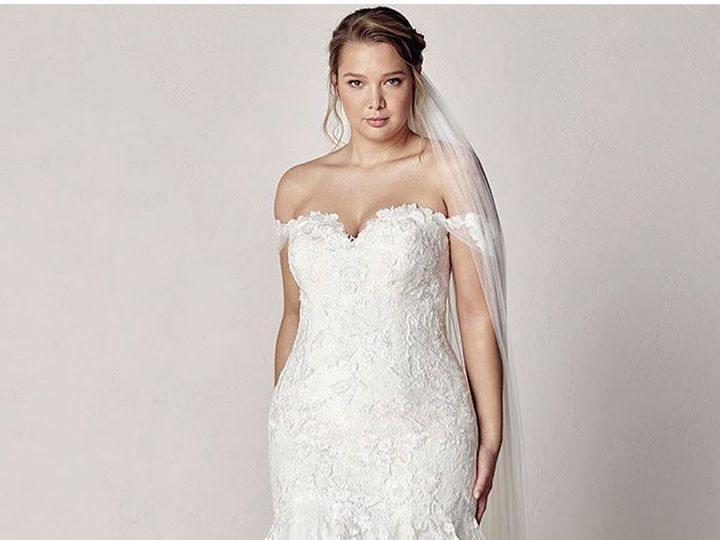 Tmx Img 6761 51 130345 V1 Nutley, NJ wedding dress
