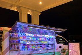 My Treat Truck