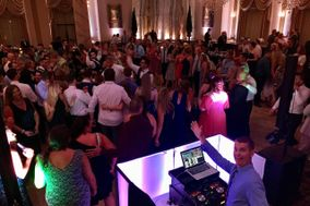 ArtKool DJ Events
