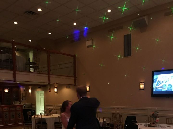 Tmx 1528383590 Ecd6e5ca5e0e9839 1501855923192 Img0250 Williamstown, NJ wedding dj