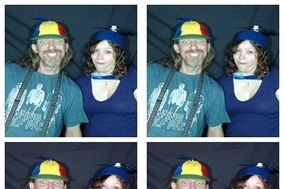 Happy Pix Photo Booth