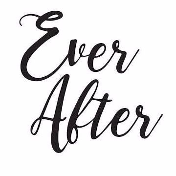 EverAfter Entertainment
