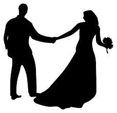 079d75766c115e3e 1531585544 f7b0091ff2c0db41 1531585555292 5 wedding22