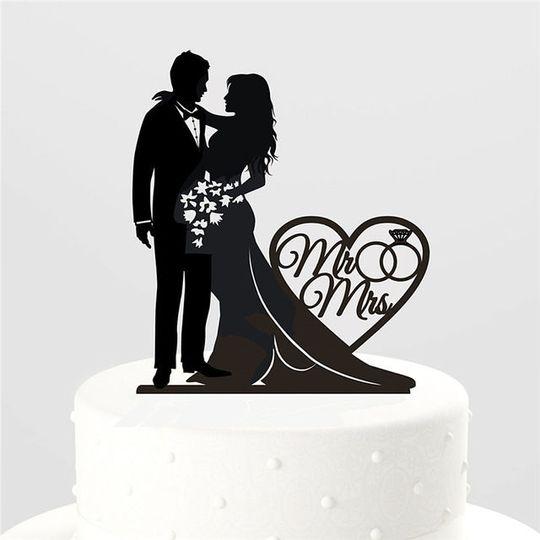 69708b3889adab98 1531585544 fac02da995cbb92b 1531585555296 6 wedding88