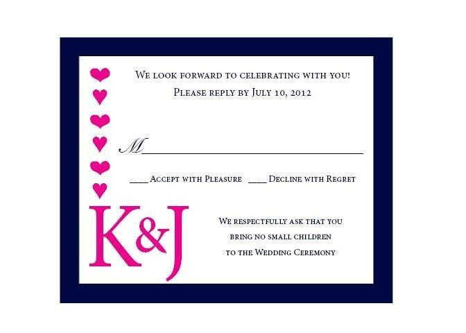 Tmx 1340459438630 Weddinginvite32 Dallas wedding invitation