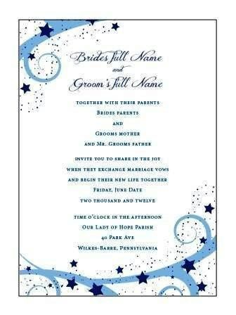 Tmx 1340459440531 Posted3 Dallas wedding invitation