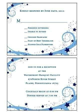 Tmx 1340459443991 Weddinginvite2 Dallas wedding invitation