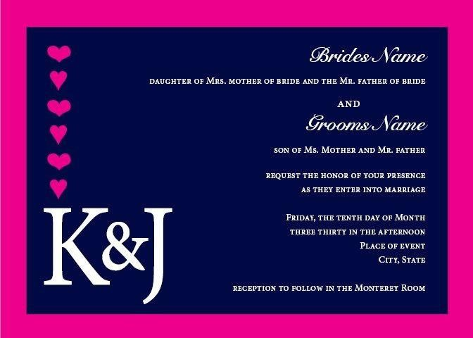 Tmx 1340459445478 Weddinginvite3 Dallas wedding invitation